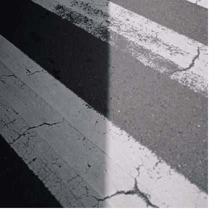 commercial asphalt repair